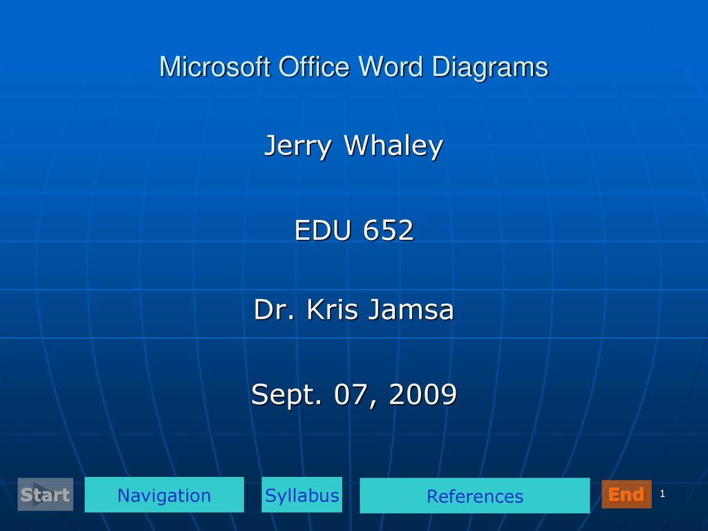 Microsoft Office Word Diagrams Ppt Download Diagram