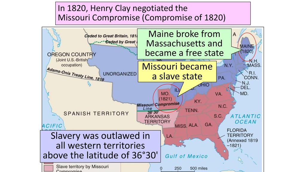 How did the War of 1812 encourage American unity & nationalism ...