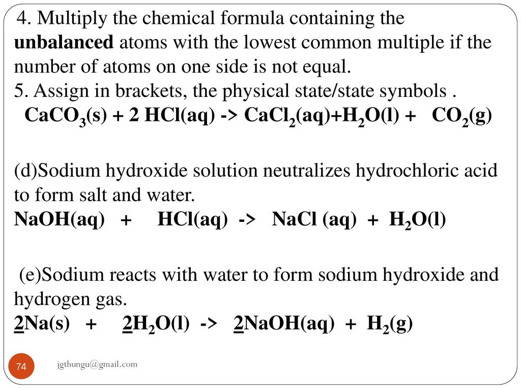 Atomic Structure Powerpoint Version 2012 Julius G Thungu Ppt Download