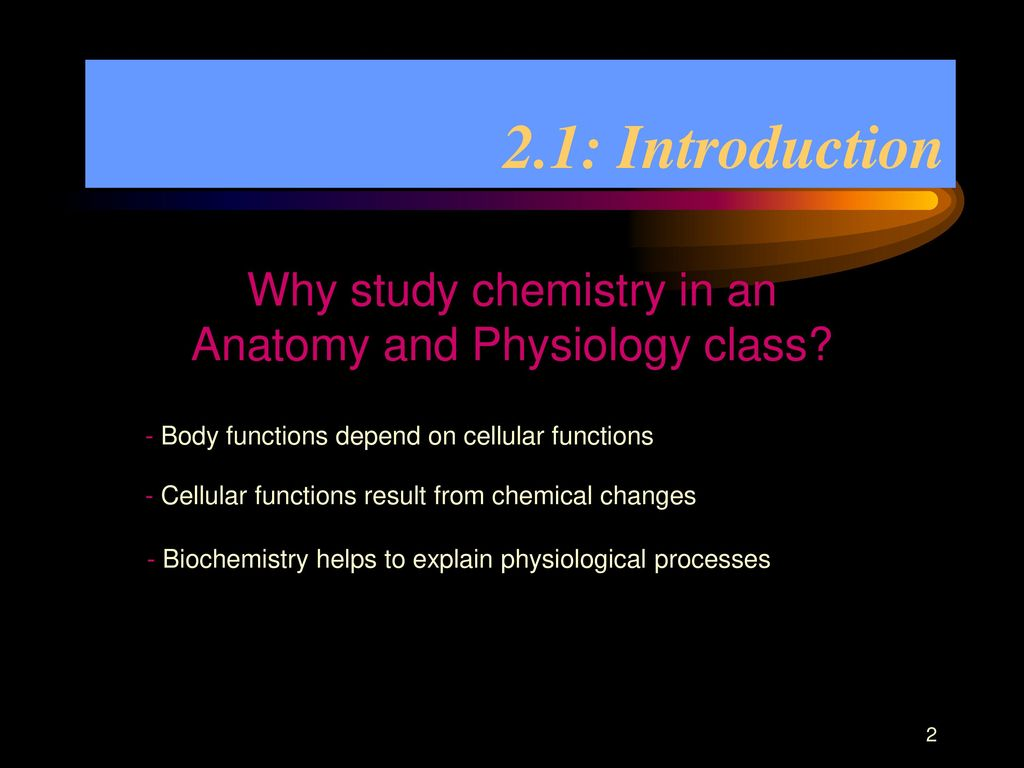 Forum on this topic: How to Study the Chemistry and Physiological , how-to-study-the-chemistry-and-physiological/