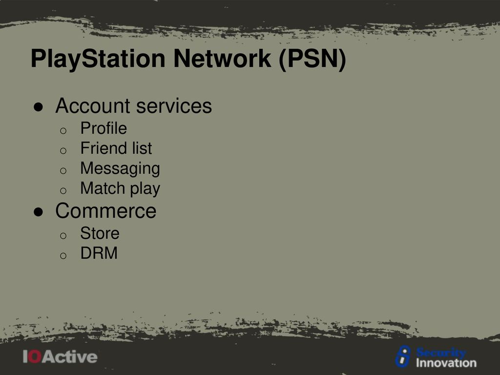What is MGO? Metal Gear Online Metal Gear Online - ppt download