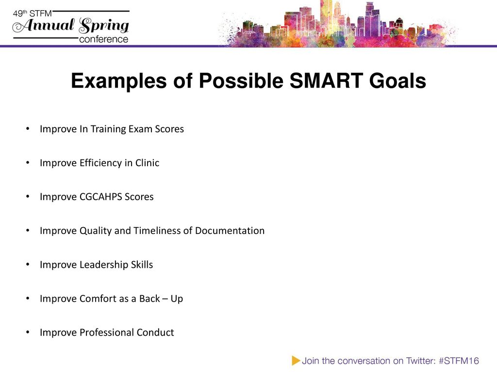 Individualized Learning Plans - ppt download