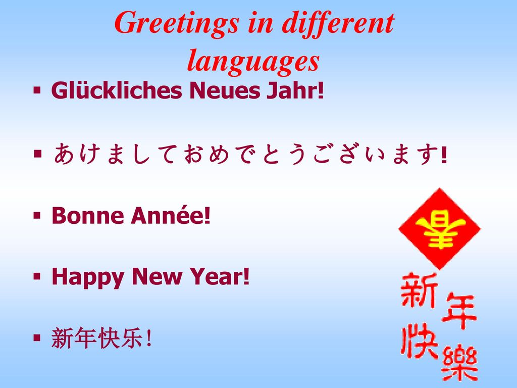 Unit 2 Language Welcome To The Unit Ppt Download