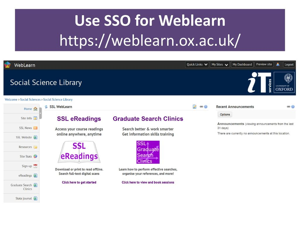 Library Welcome Msc Migration Studies Ppt Download