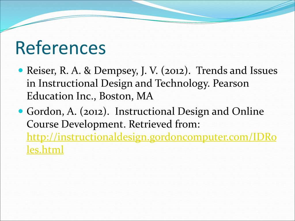 E Learning Virtual Classroom Ppt Download