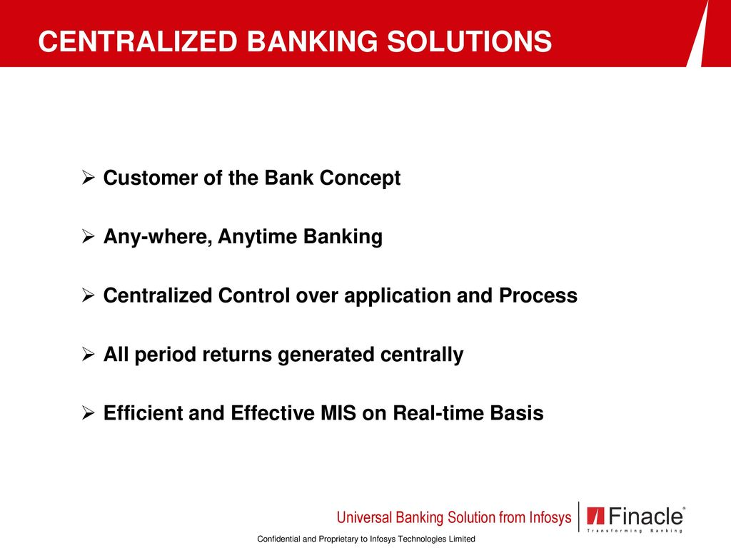 FINACLE OVERVIEW SESSION ppt download