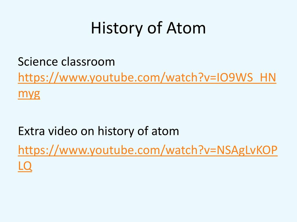 How Does The Periodic Table Organize The Elements Ppt Download