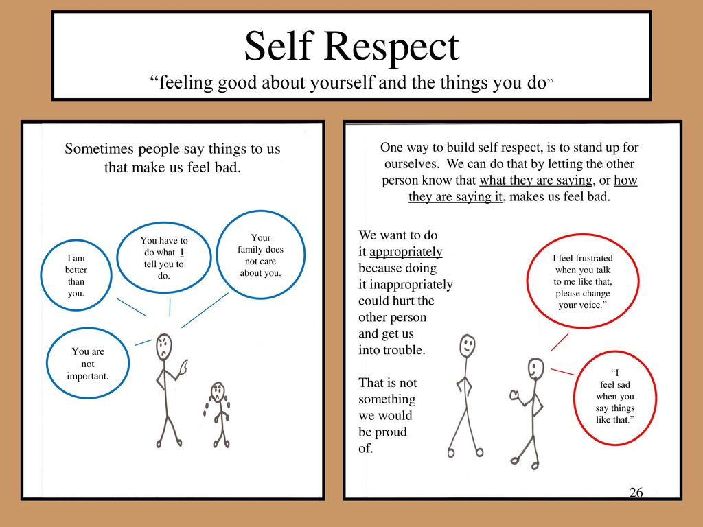 Dialectical Behavior Therapy The Woodward Resource Center