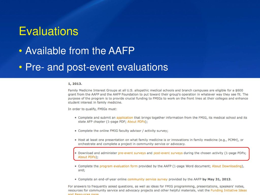 Speed dating evaluation sheet