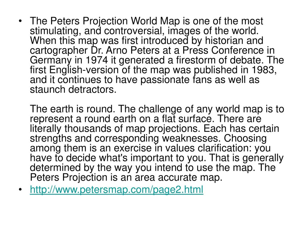 Maps. - ppt download on