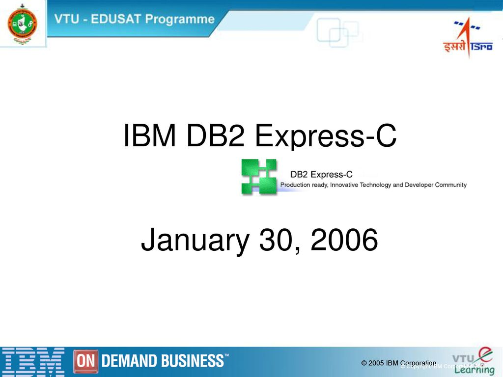 slideplayer com/slide/13603545/83/images/1/IBM+DB2