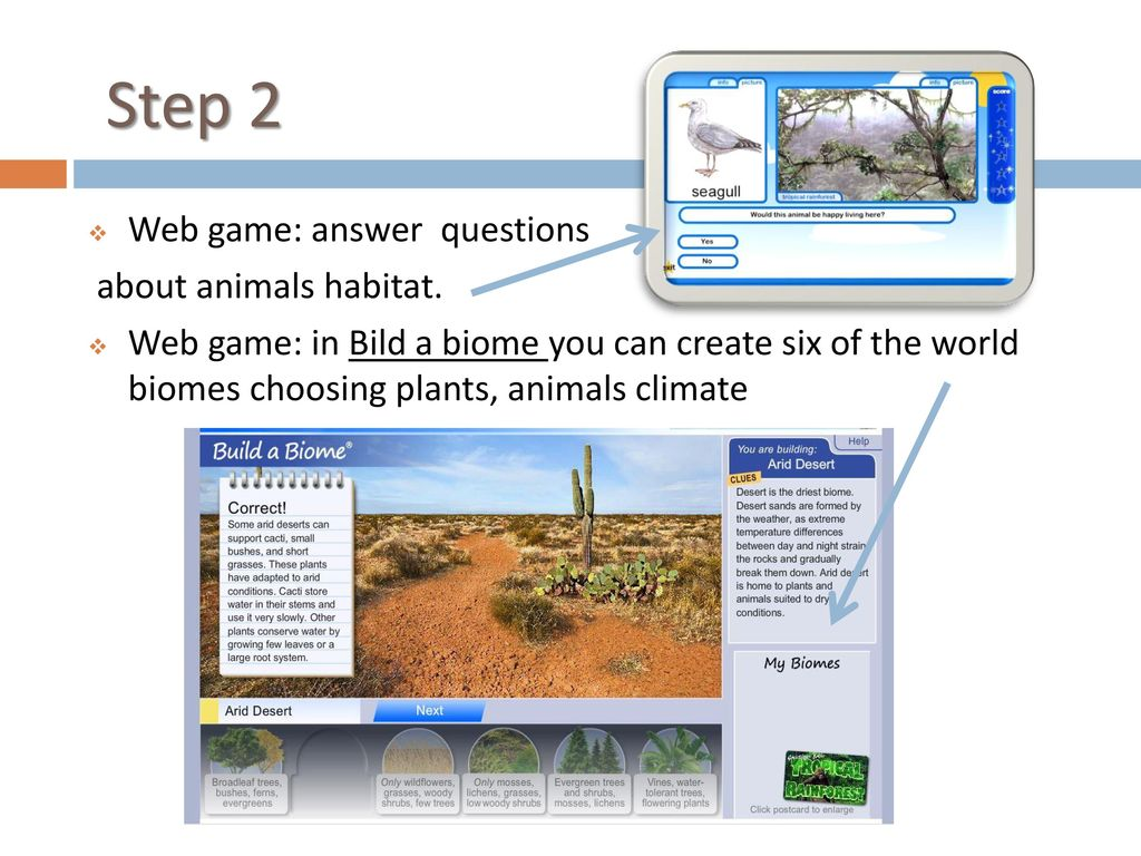 EXPEDITION EARTH CLIL SCIENCE LESSON - ppt download