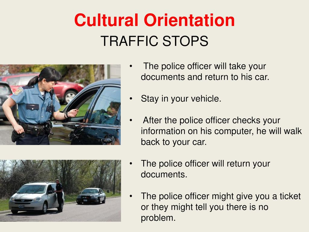 OMAHA POLICE DEPARTMENT - ppt download