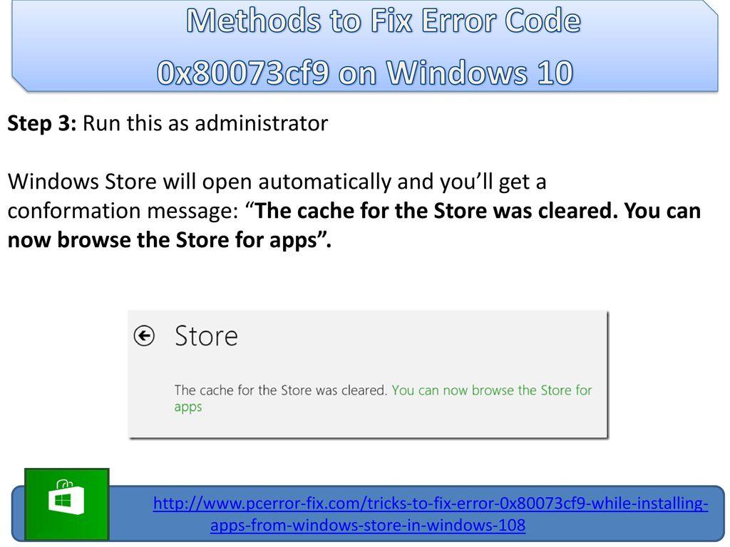 pages/Fix-PC-Error/ u/0/b/ channel/UCb-PIbnNxVe6S2xG2lNcq5w