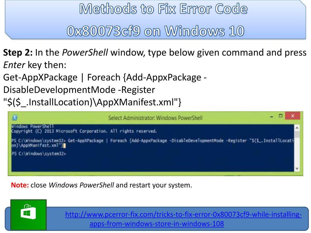 pages/Fix-PC-Error/ u/0/b/ channel/UCb-PIbnNxVe6S2xG2lNcq5w - ppt