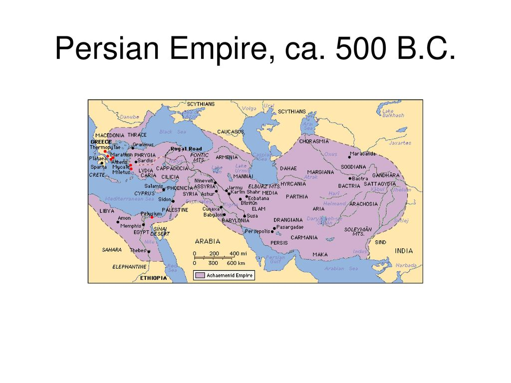 Classical Greece Ancient Greece Classical Greece Ancient Greece Ppt Download