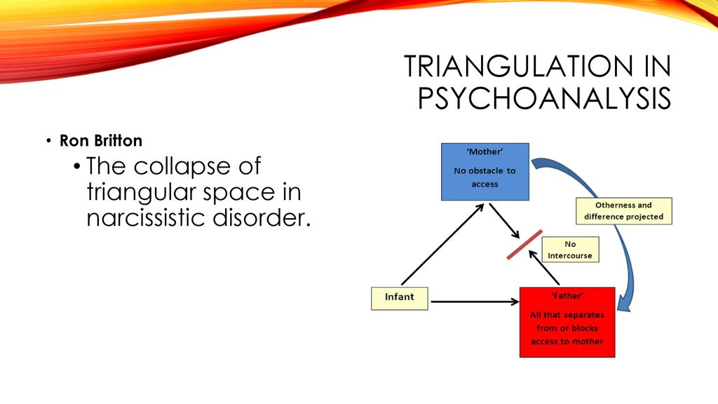 Metaphor Making in the Relational Brain - ppt download