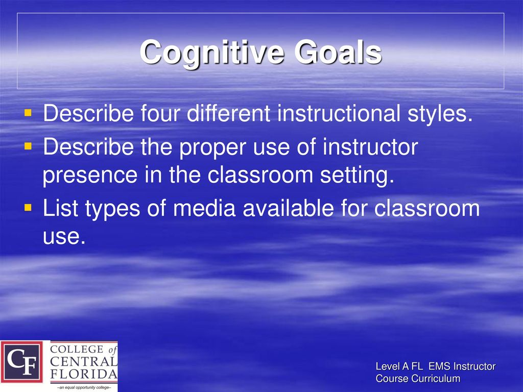 Module 11 Presentation Skills - ppt download