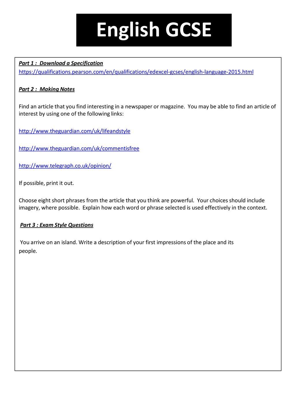 University essay writer services uk
