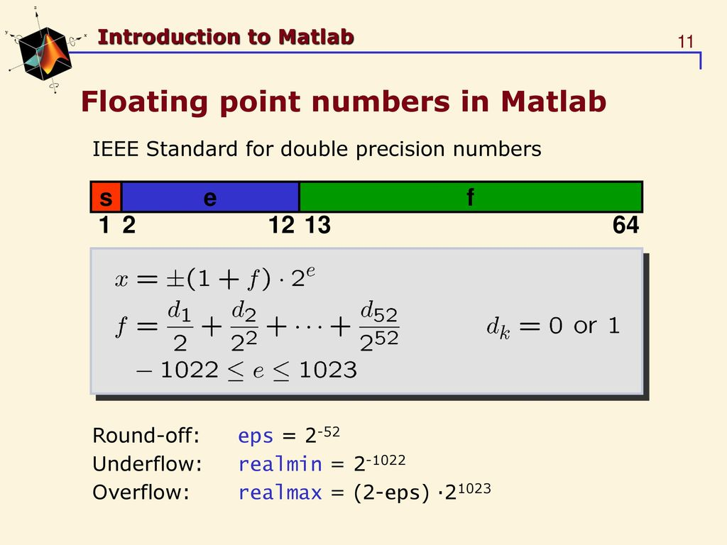 Introduction to Matlab ( Google Search ) - ppt download