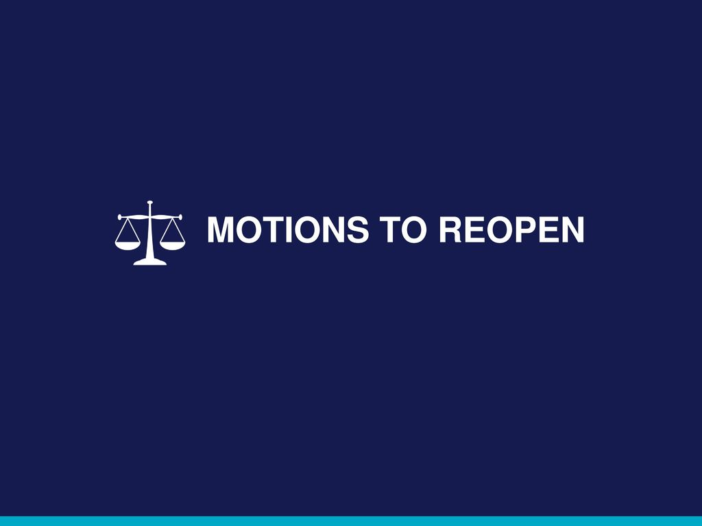 Hamama Litigation Cases: Immigration Law Options - ppt download