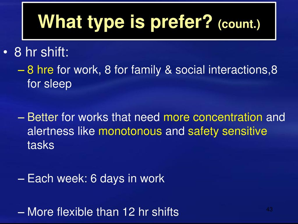 Dr Hashemi Occupational Medicine Specialist - ppt download