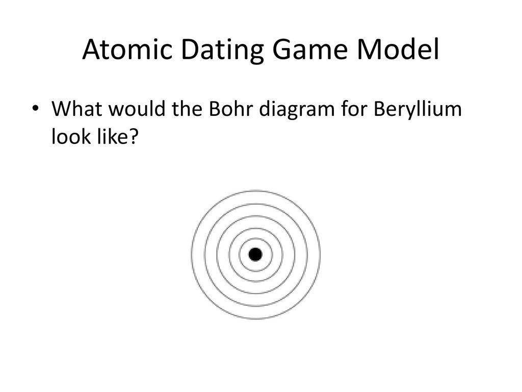 Bumble dating app tutorial