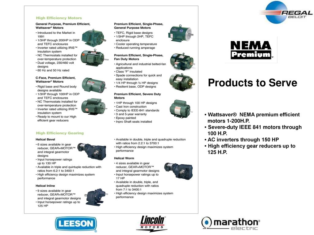 Applying motors as a means - ppt download on