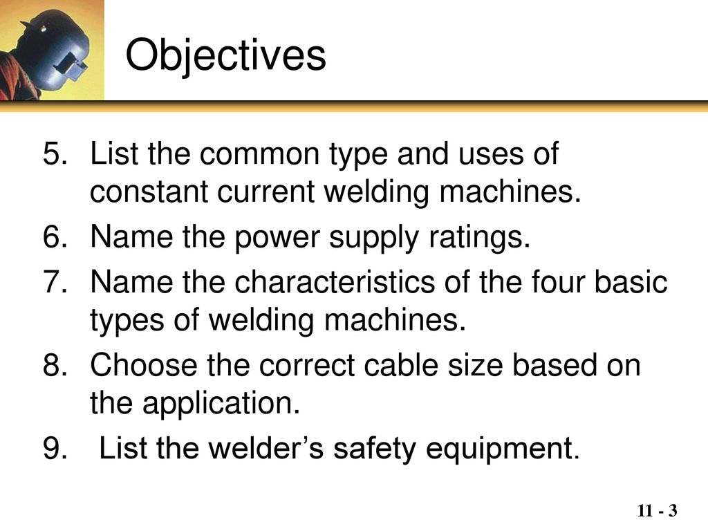 Shielded Metal Arc Welding Principles - ppt download
