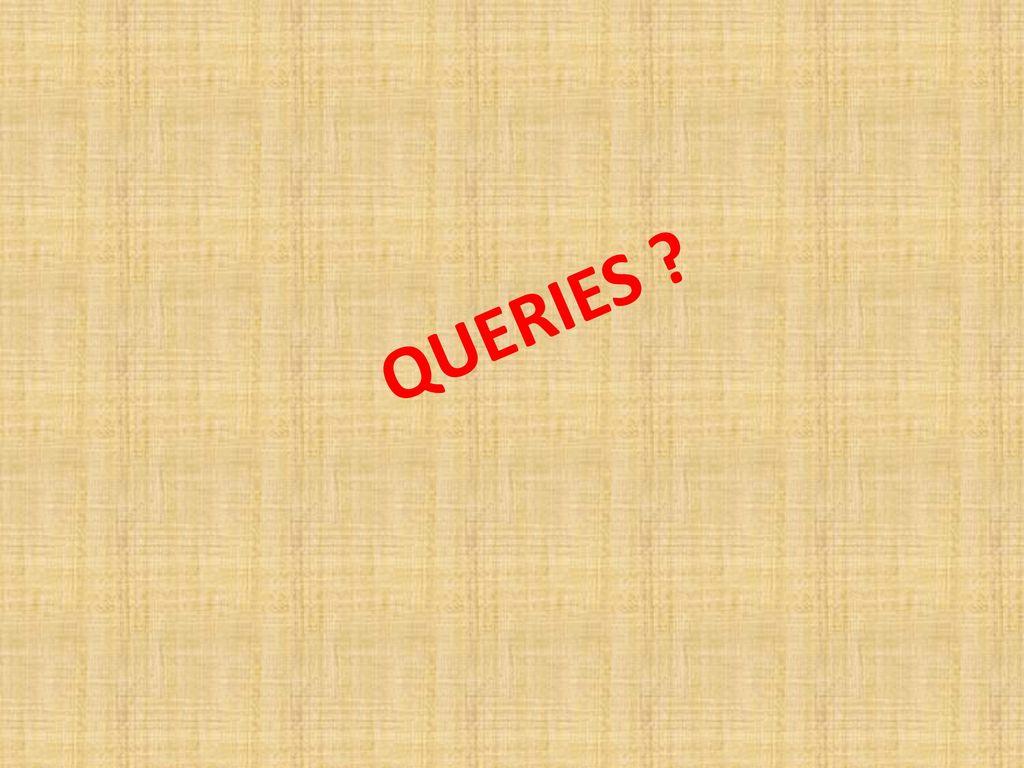 Fastest Finger Press Quiz Buzzer Ppt Download Quze Block Diagram 11 Queries