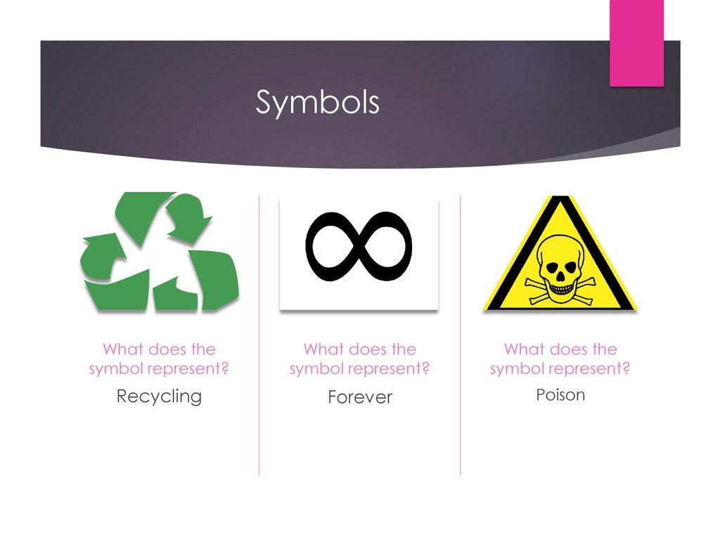 Symbolism Literary Symbolism Ppt Download