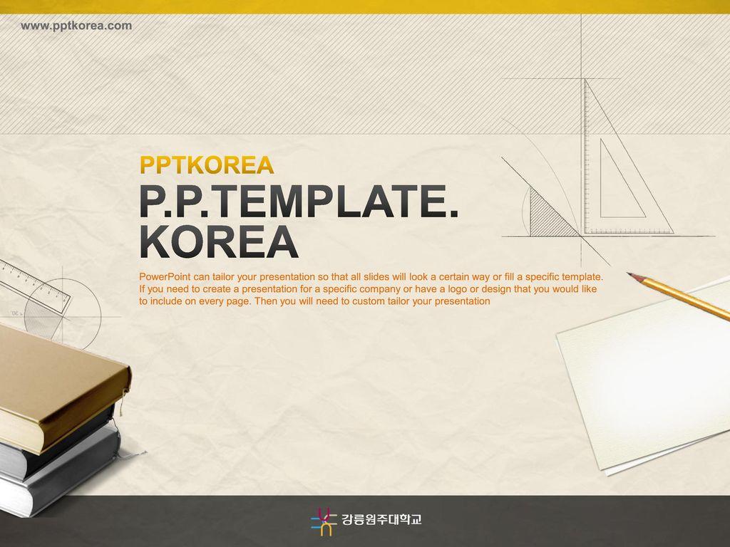 Pptemplate korea pptkorea ppt download pptemplate korea pptkorea toneelgroepblik Gallery
