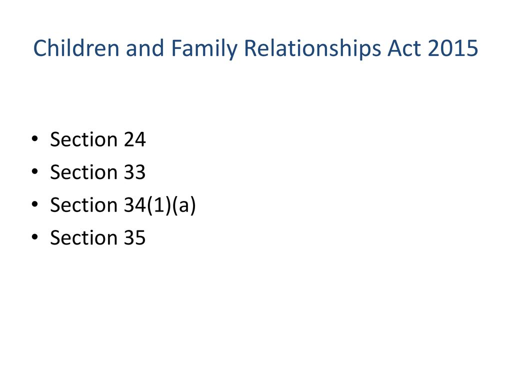 section 34 children act