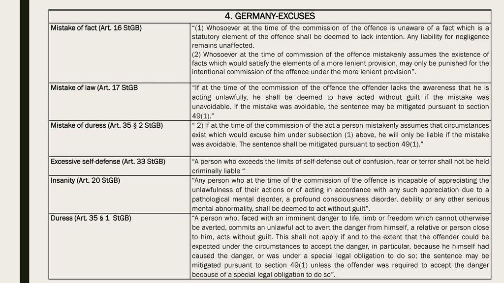 paragraph 114 stgb