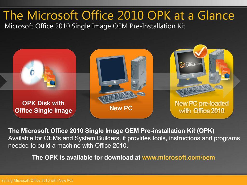 Office single microsoft 2010 download image Download Microsoft