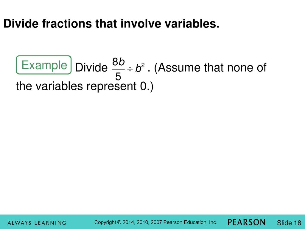 4 rational numbers: positive and negative fractions. - ppt download