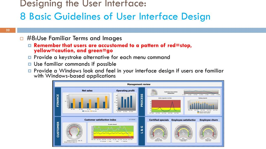 System Analysis And Design Week Lecture Ppt Download