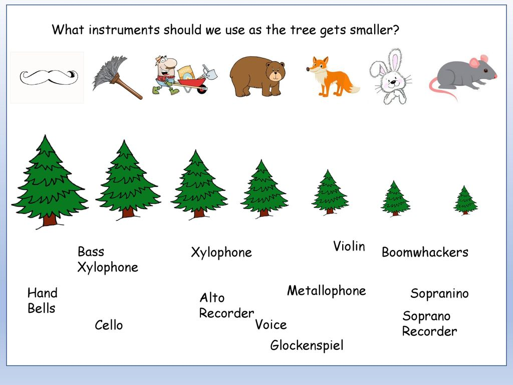 Mr. Willowby\'s Christmas Tree - ppt download