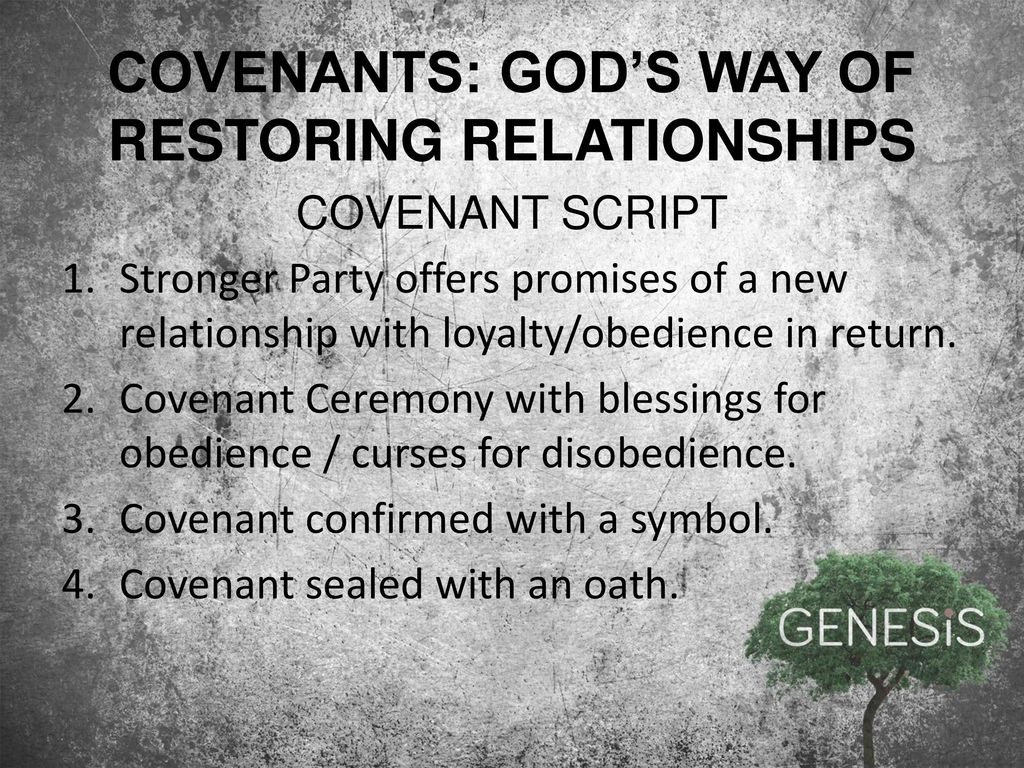 Genesis Story of Abraham - ppt download