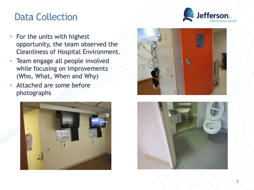 Thomas Jefferson University Jefferson Health Hospital