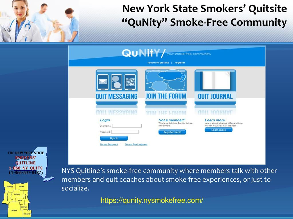 I Smoked Before Surgery Forum