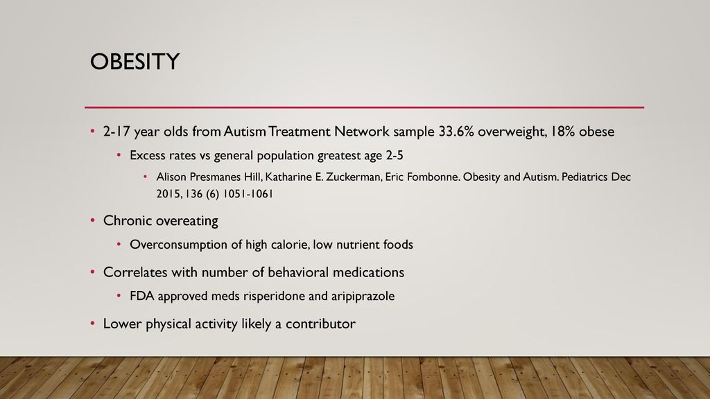 Lifetime Costs Of Autism Can Exceed 2 >> Health Among Adults With Autism Spectrum Disorders Ppt Download