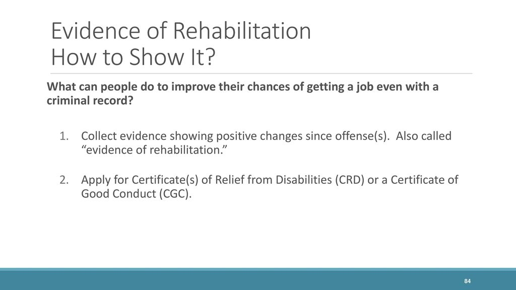 Overcoming Employment Barriers For People With Ppt Download