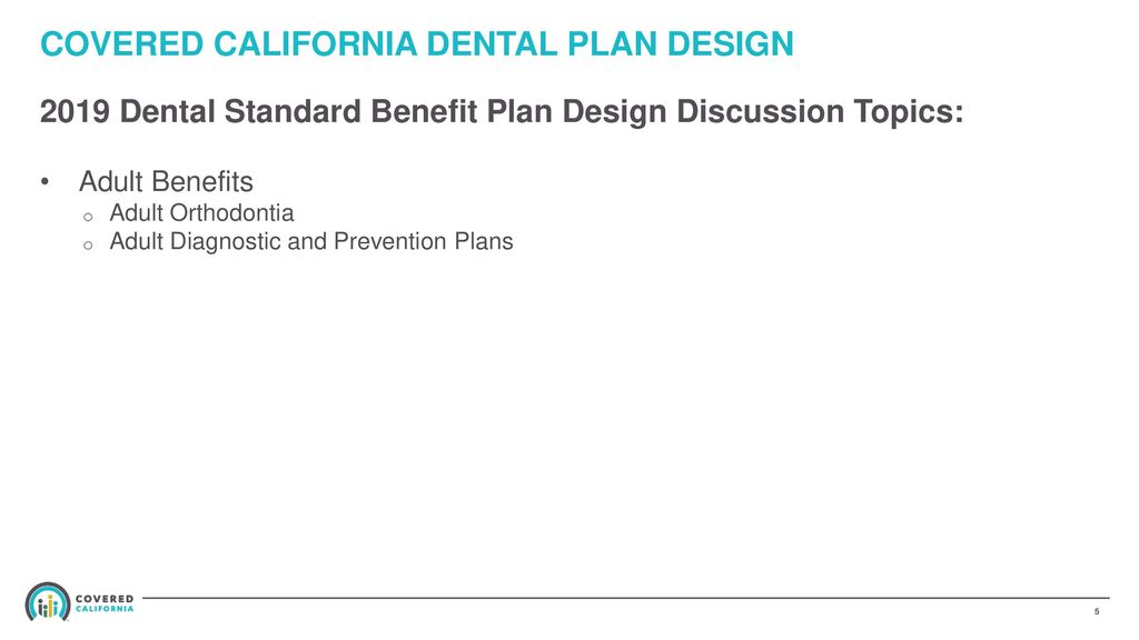 DENTAL TECHNICAL WORKGROUP - ppt download