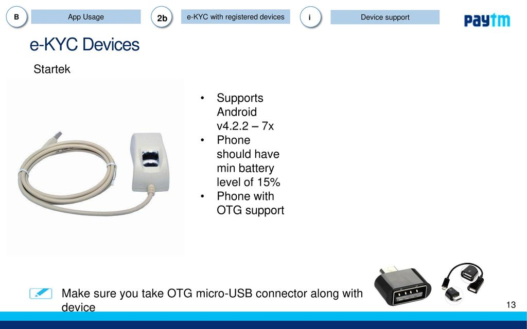 Paytm Web Support Dashboard App Apk