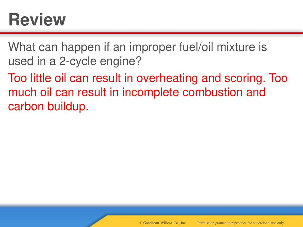 8 Fuel Supply, Air Induction, and Emissions  8 Fuel Supply