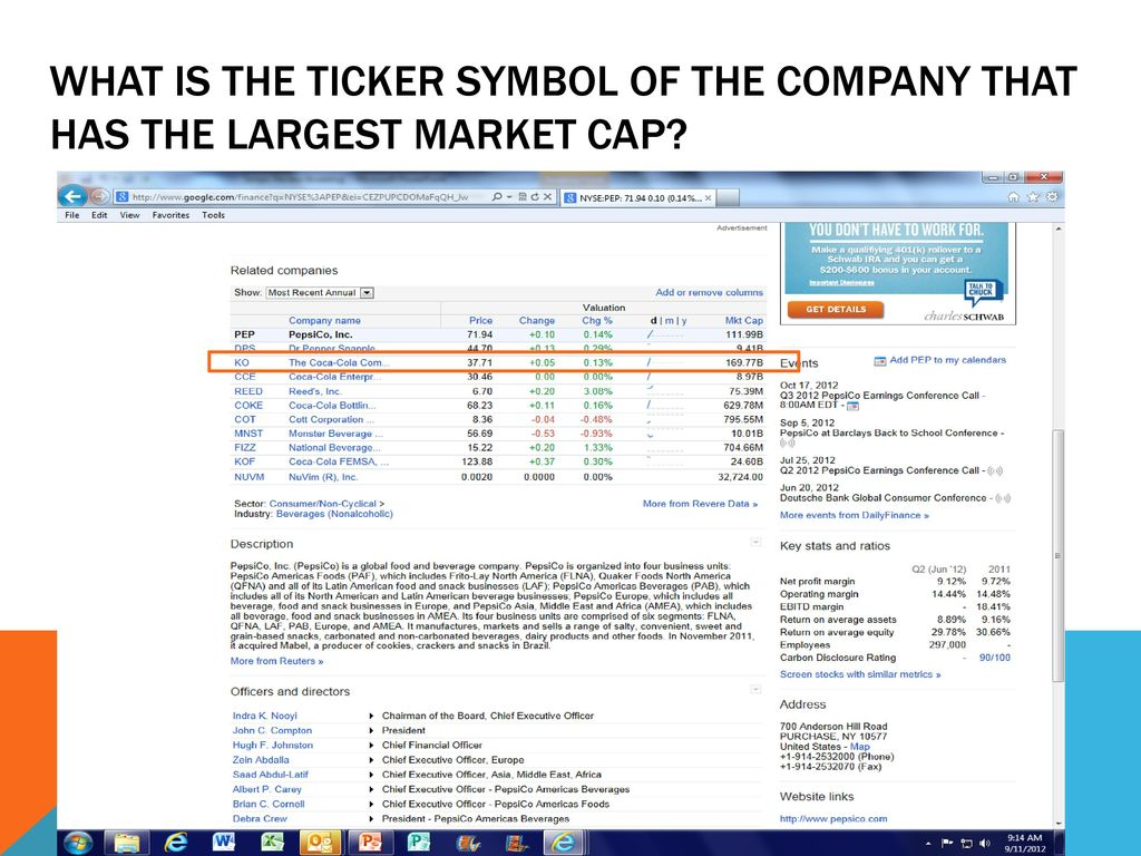 Simpo Review Answers Investing Ppt Download