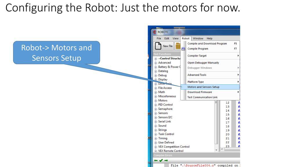 robotc license serial free