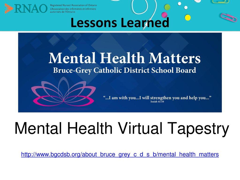 Healthy School Communities Forum November 2nd 3rd Ppt Download