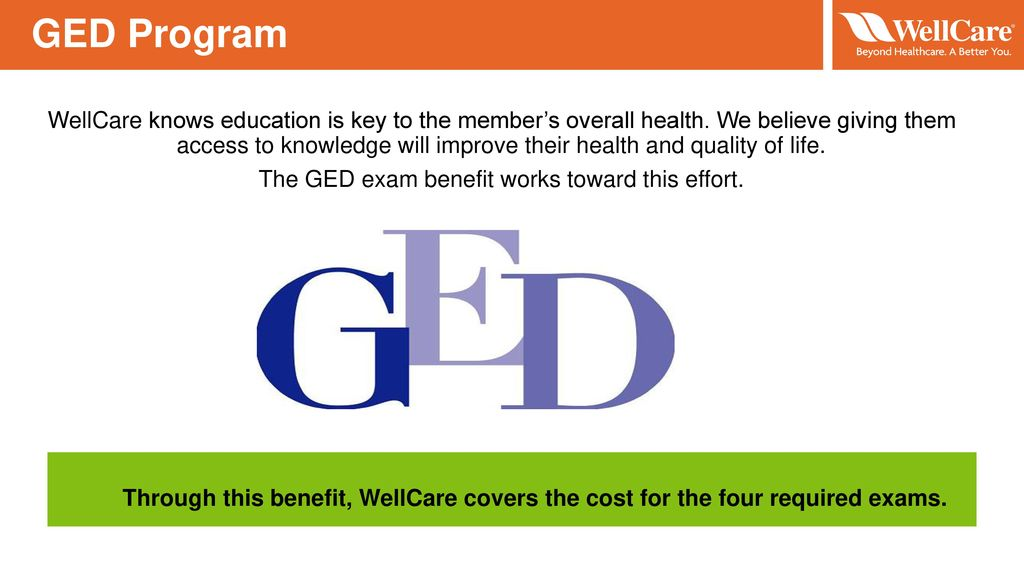Extra Benefits Overview - ppt download